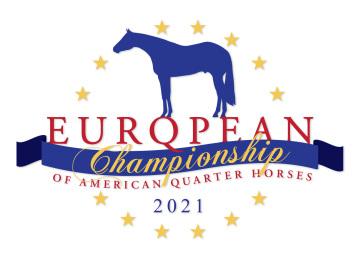 Nennschluss für die European Championship of Quarter Horses naht