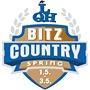 Bitz Country Spring 2020 - ***ABGESAGT***
